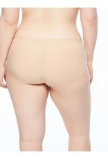 Chantelle Chantelle Soft Stretch Plus Hipster