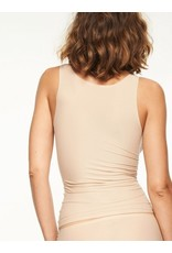 Chantelle Chantelle Soft Stretch Cami