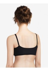 Chantelle Chantelle Soft Stretch Padded Bralette