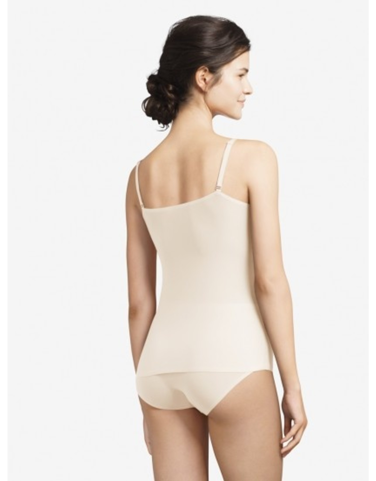 Chantelle Chantelle Soft Stretch Cami with Adjustable Straps