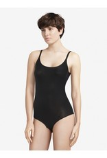 Chantelle Chantelle Soft Stretch Bodysuit