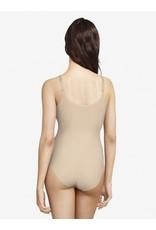 Chantelle Chantelle Soft Stretch Bodysuit
