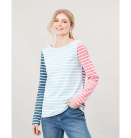 Joules Joules Harbour LS Tee