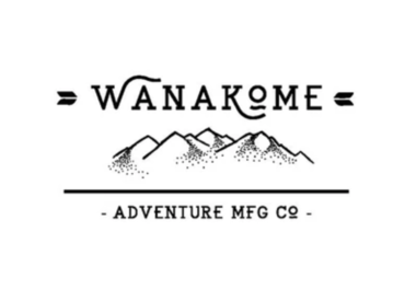 Wanakome