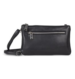 co-lab co-lab Crossbody Wallet
