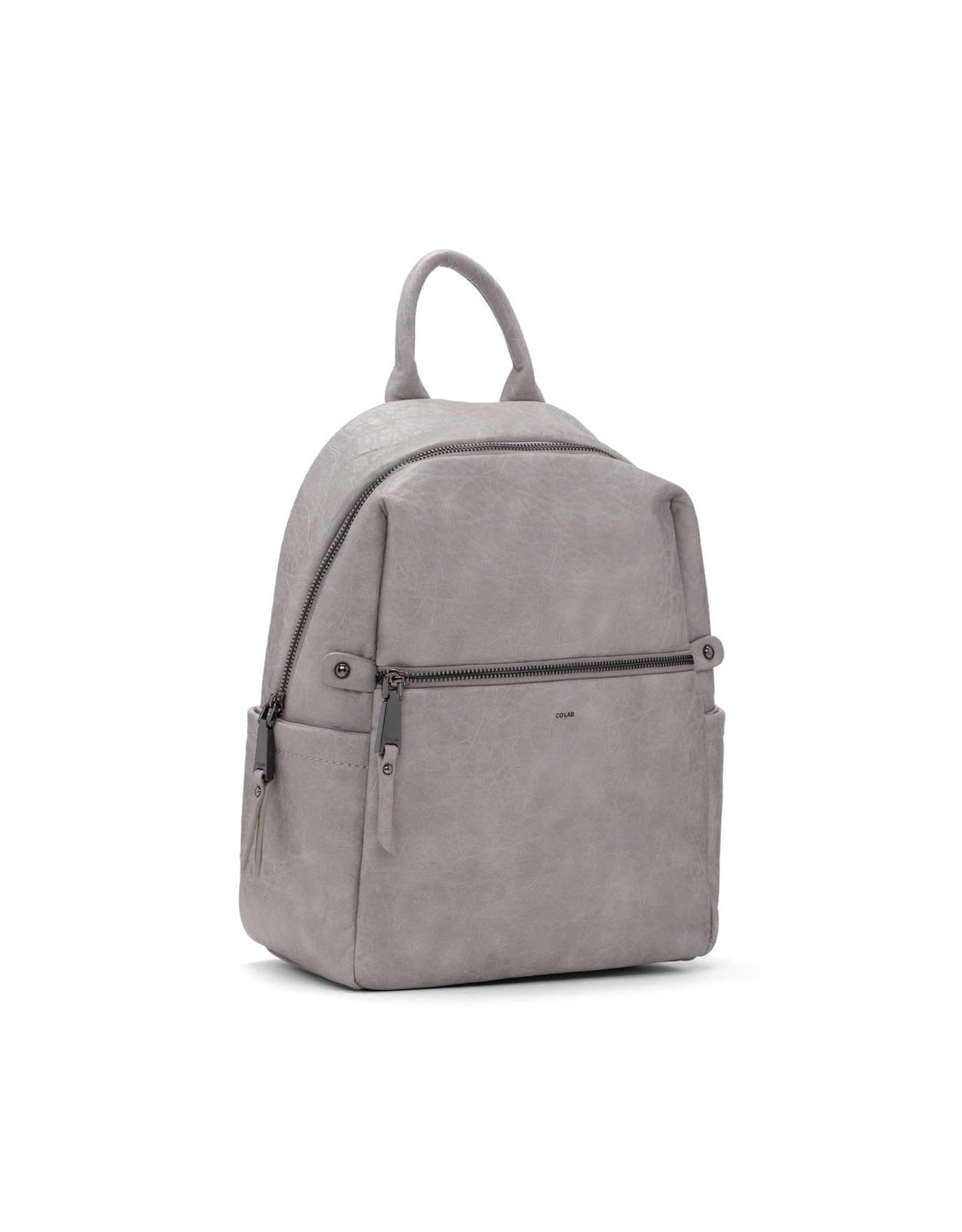 co-lab co-lab Edgy Backpack
