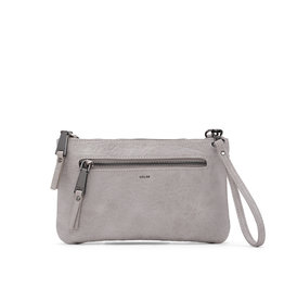 co-lab co-lab Basic Crossbody