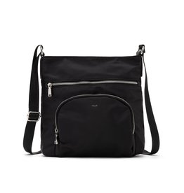 co-lab co-lab Nylon Medium Crossbody