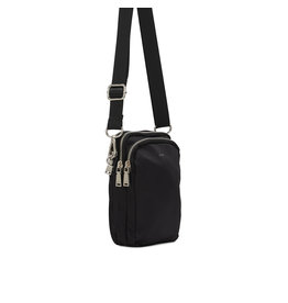 co-lab co-lab Nylon Tech Crossbody