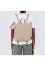 co-lab co-lab Pebble 2.0 Backpack