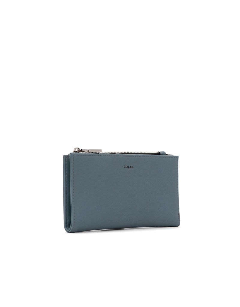 co-lab co-lab Pebble 2.0 Wallet