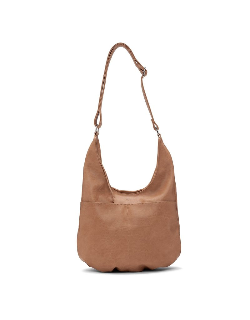 co-lab co-lab Tumbled Hobo