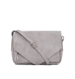 co-lab co-lab Washed Vintage 2.0 Crossbody