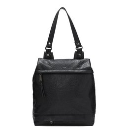 co-lab co-lab Textured Backpack