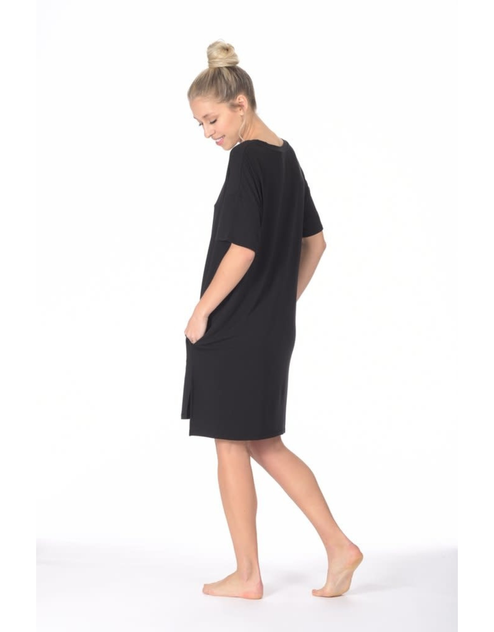 Paper Label Paper Label Georgia Dress - XS ONLY