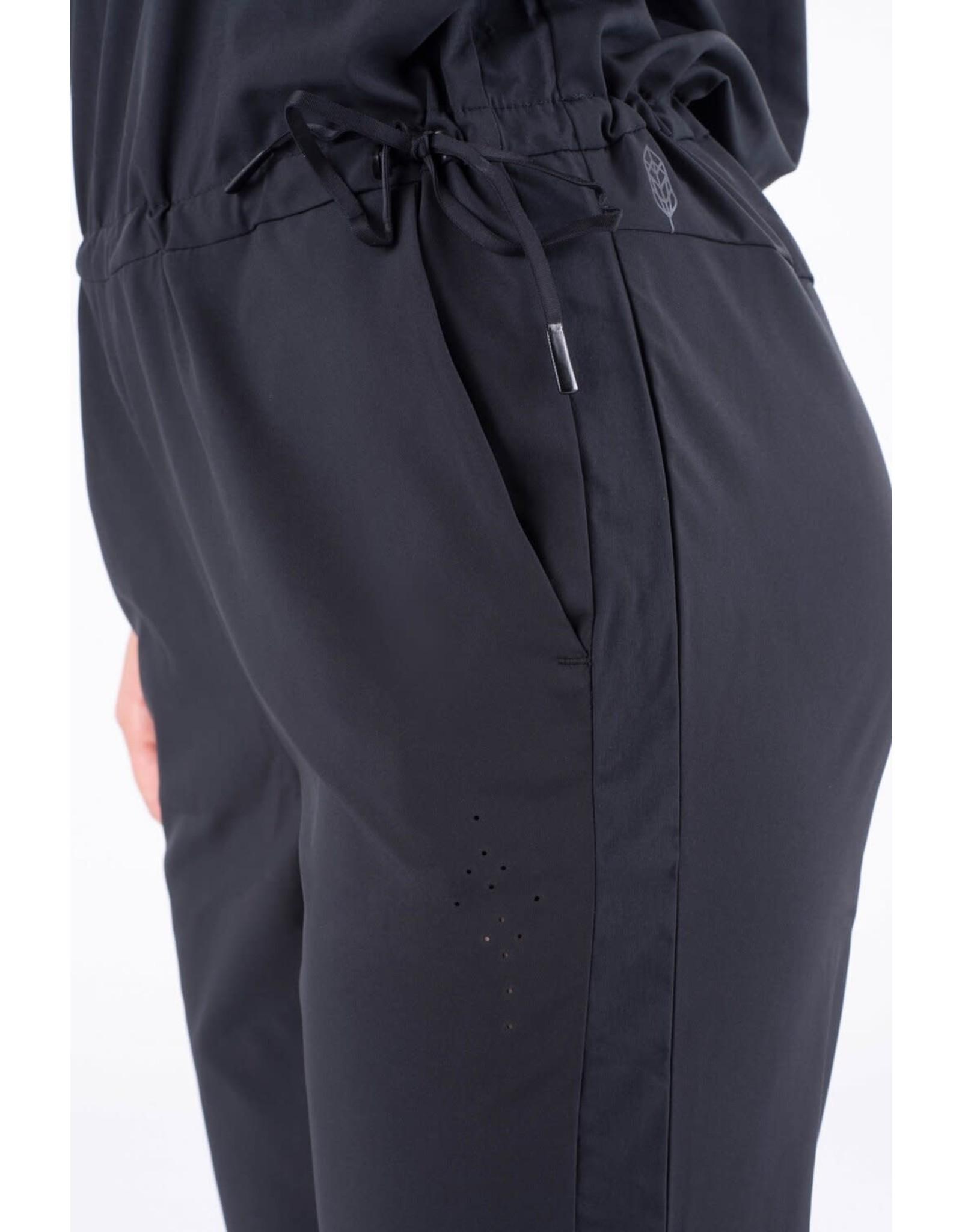 Indygena Indygena Victoria Jumpsuit - XS