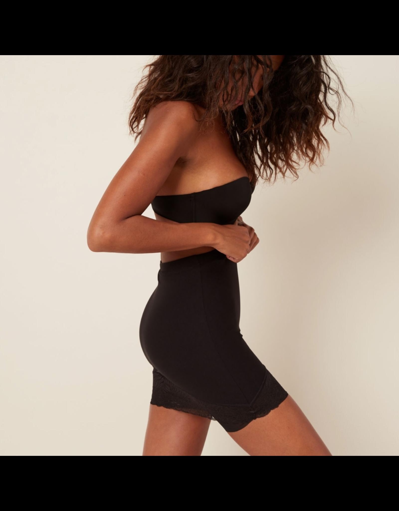Simone Perele Simone Perele Top Model Half Slip