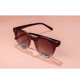 Pilgrim Sunglasses Tamara Green