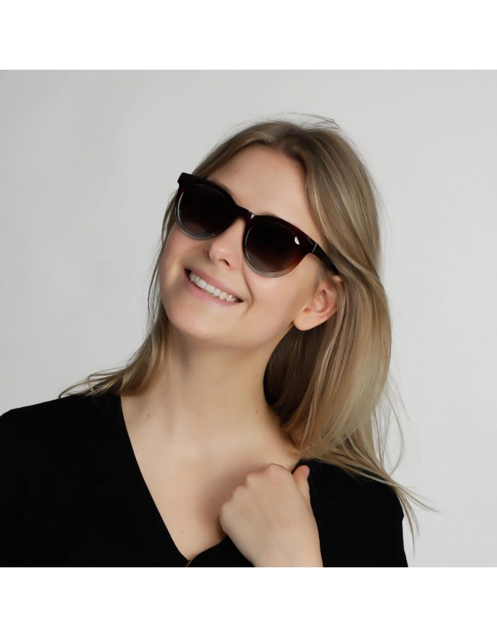 Pilgrim Pilgrim Sunglasses Tamara Green
