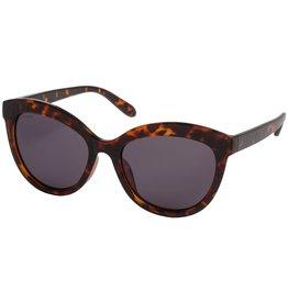 Pilgrim Sunglasses Tulia Brown