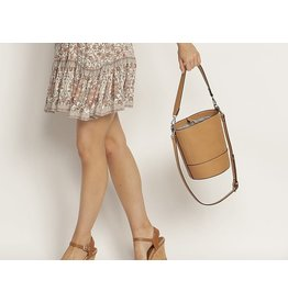 Louenhide Louenhide Bucket Bag