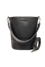 Louenhide Louenhide Bucket Bag