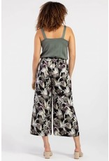 Tribal Tribal Palazzo Pant - XL ONLY