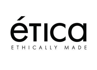 Etica Denim