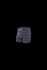 Saxx Saxx Ultra Free Agent Boxer Fly - Purple Light Skies