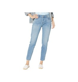 7 For All Mankind 7 For All Mankind Josefina Girlfriend Jean