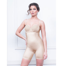 Body Hush Body Hush The Star Body Shaper