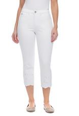 French Dressing Jeans French Dressing Jeans Olivia Crop