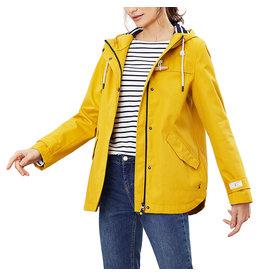 Joules Joules Coast Jacket