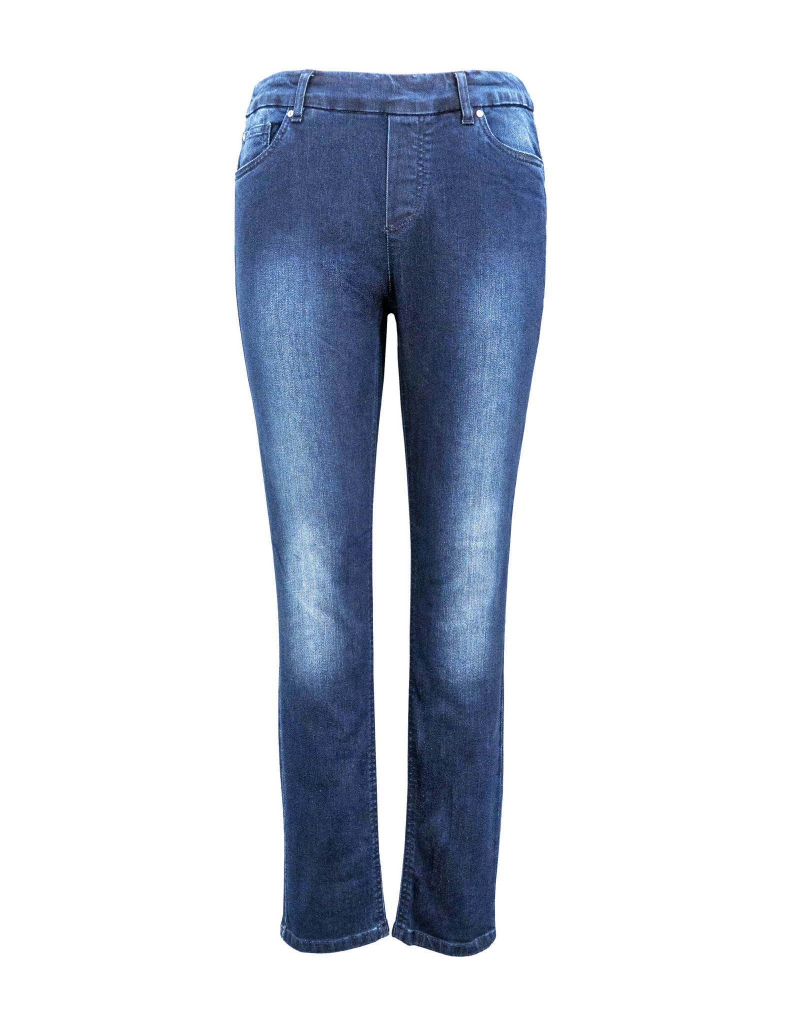 Up! Up! 360 Jean