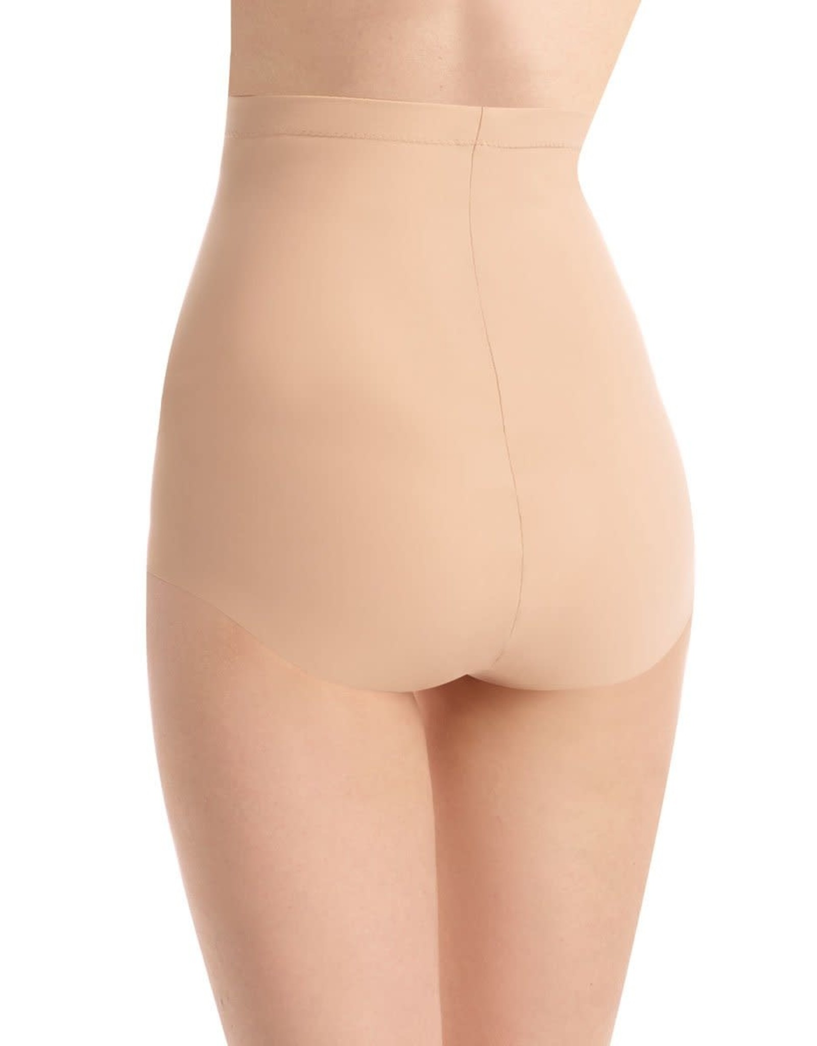 Commando Classic Control High Waist Panty