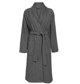 Femilet Comfy Robe