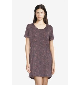 Femilet Lima Nightie