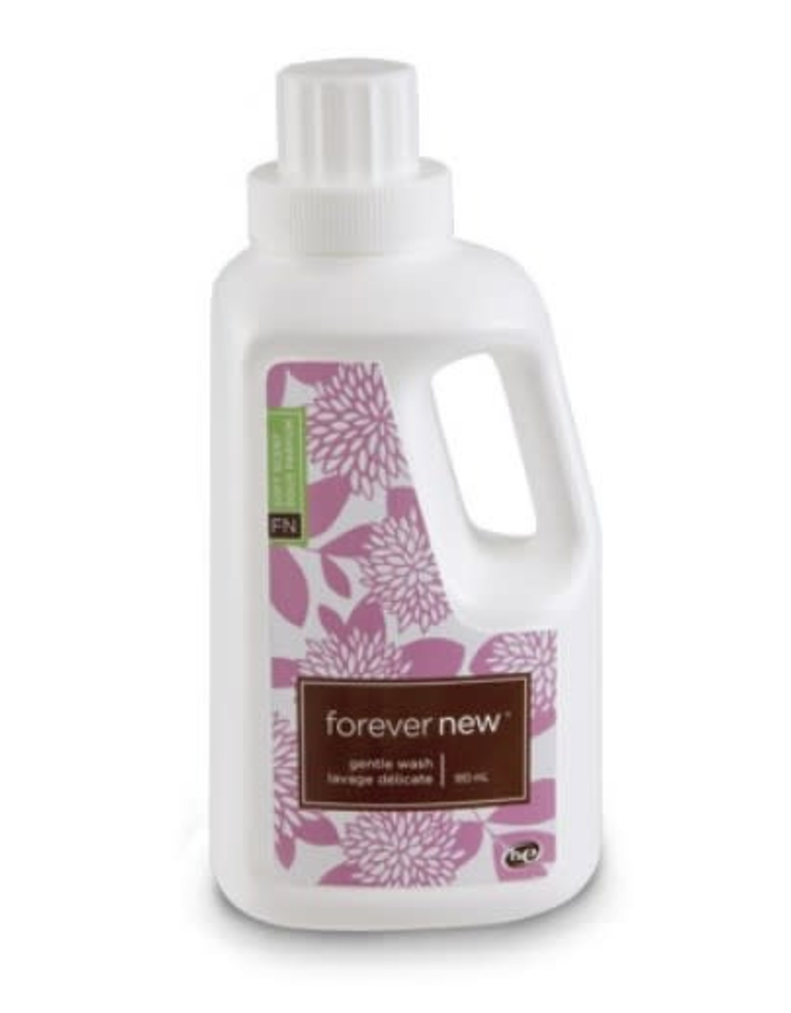 Forever New Liquid Fabric Wash Large