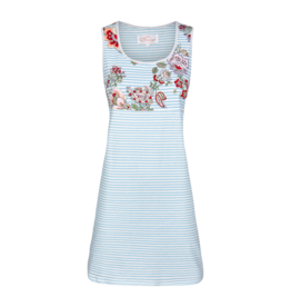Ringella Ringella Bloomy Sleeveless Nightie