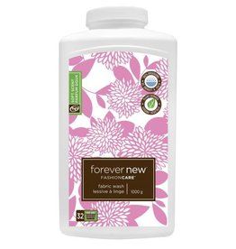 Forever New Powder Fabric Wash Large