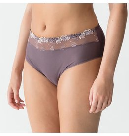 Prima Donna Prima Donna Plume Full Brief