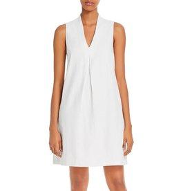 Tommy Bahama Daphne Sleeveless Shift Dress