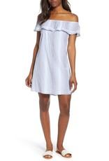 Tommy Bahama Simona Sands OTS Dress