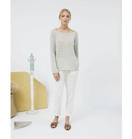 Naif Naif Eve Sweater