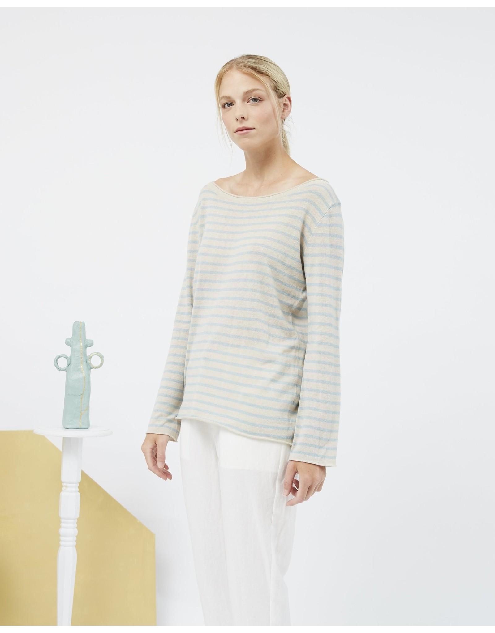 Naif Eve Sweater