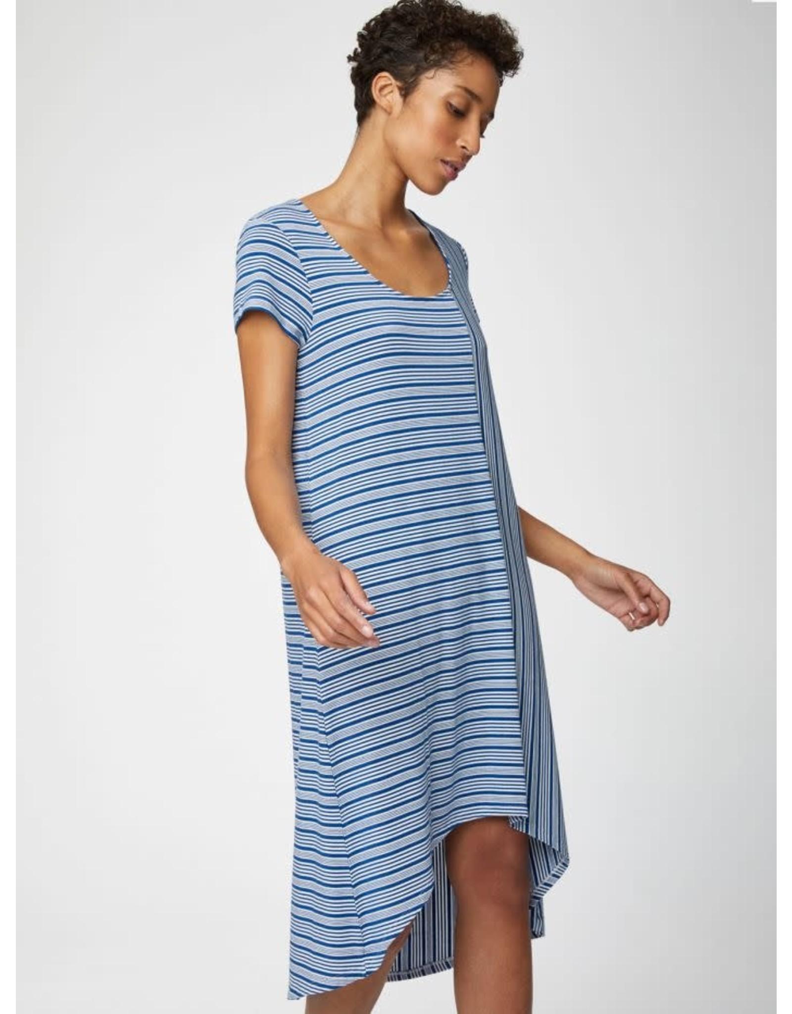 Thought Thought Carlotta Dress