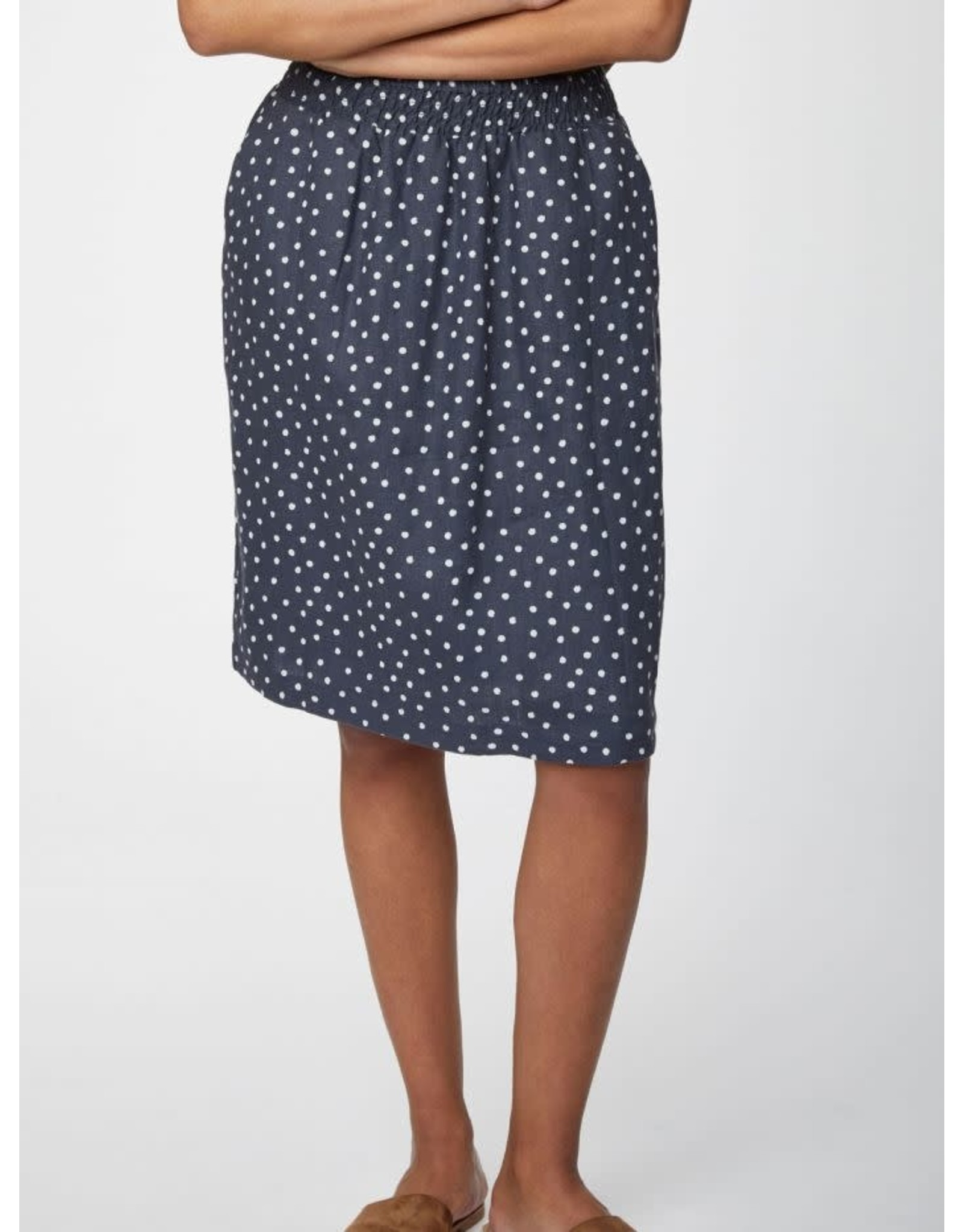 Thought Thought Miriam Skirt