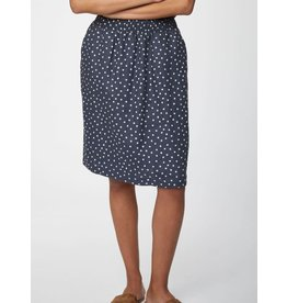 Thought Thought Miriam Skirt - 8, 12