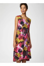 Thought Thought Serrena Dress