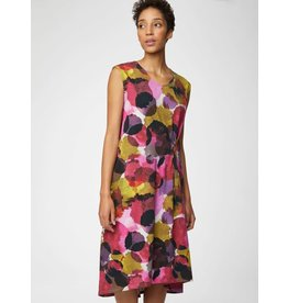 Thought Thought Serrena Dress - 6, 8, 12